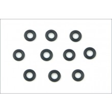 Orion O-RING 3MM (10PCS)