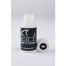 Orion SILICONE OIL #400 (60ML) VICTORY FLUID