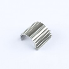 Orion ALUMINIUM HEATSINK FOR MINI INFERNO BLS MOTOR