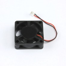 Orion VORTEX R8 PRO / PRO-X COOLING FAN (ORI65105 / 65129)