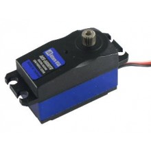 Digital Low Profile Servo BB/TG 40x20x27mm 6v/9kg 0.11s 34g