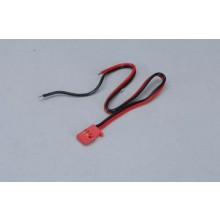 Battery Lead Heavy Duty 1.5