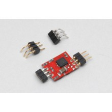 Arrowind Brushless ESC-3A