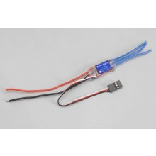 Arrowind Brushless ESC-7A