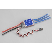 Arrowind Brushless ESC-25A