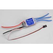 Arrowind Brushless ESC-30A