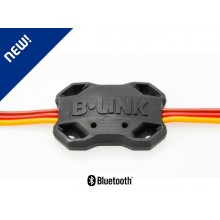 B LINK Bluetooth Adapter (iOS)