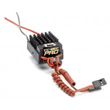 Castle BEC Pro - 20A Voltage Regulator 50V Max
