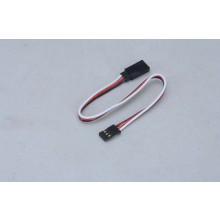 Futaba Extension Lead (HD) 200mm
