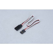 Futaba Extension Lead (Std) 200mm