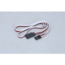 Futaba Extension Lead (Std) 600mm