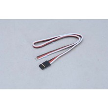 Futaba Servo Lead (HD) 300mm