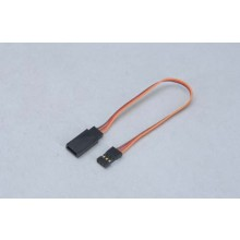 JR/Spektrum Extension Lead (LW) 150mm