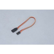 JR/Spektrum Extension Lead (Std) 200mm