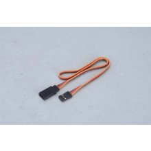 JR/Spektrum Extension Lead (Std) 300mm