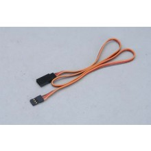 JR/Spektrum Extension Lead (Std) 500mm