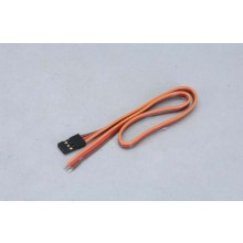 JR/Spektrum Servo Lead (HD) 300mm