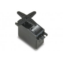 CS703/MG 7.5kg Metal Geared Servo
