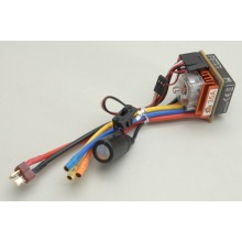 Brushless ESC (35A)