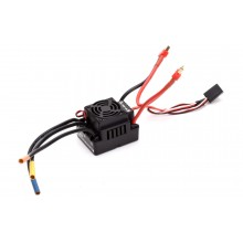Brushless ESC 100A - Optimus XL