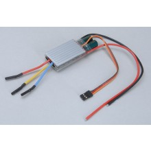 Brushless ESC (40A) - Cypher