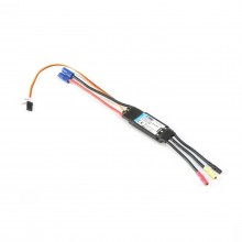 45 AMP Brushless ESC