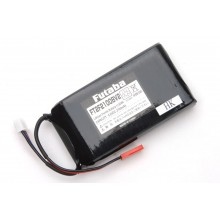 Tx Battery 6.6v Li-Fe 2100mAh 18SZ