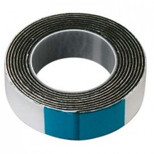 "1/2"" x 36"" (13 x 915 mm) Double-Sided Servo Tape"