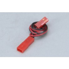 Sensor Extension Lead