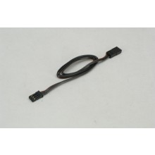 Extension Lead - 500mm (Sanwa)