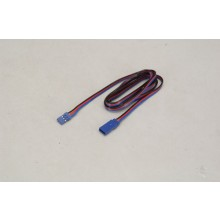 Extension Lead - 1000mm (Sanwa Z)