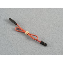 JR Extension Lead (HD) 200mm