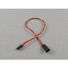 JR Extension Lead (Silicone) 200mm