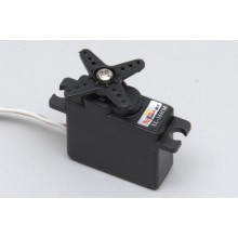 New Power XL-16HM Servo