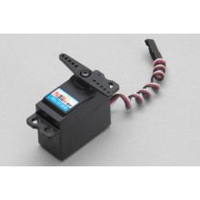 New Power XL-37HB Servo