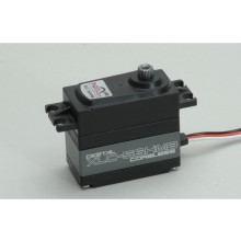 New Power XLC-56HMB HV Digital Servo