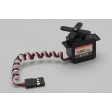 New Power XLD-6 Digital Servo