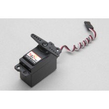 New Power XLD-37HB Digital Servo