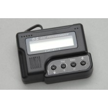 O.S. Programmer for OCP-1 - SPECIAL PRICE