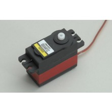 Ripmax Quartz QZ503 Servo - Digital Coreless (0.06sec/4.45kg) - LOW PRICE WHILE STOCK LASTS