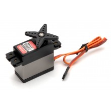 Ripmax Quartz QZ551 Servo Brushless HV