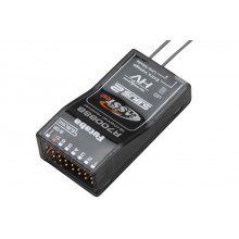 Futaba R7008SB Receiver (S-Bus) (HV) 2.4GHz P-R7008SB - SPECIAL OFFER WHILE STOCK LASTS
