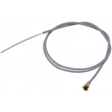 Futaba 2.4GHz 400mm Extended Antenna Cable