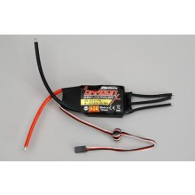 Dragon X 90A Brushless ESC