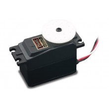 Futaba Servo Digital - Power 0.19s/20Kg