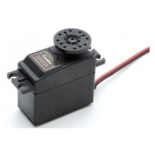 Futaba Servo Coreless S9255 -Digital 0.16s/9.0Kg