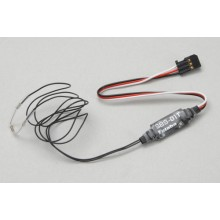 Futaba FASSTest Telemetry Temperature Sensor