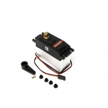 S904HV 1/6 High Voltage 18Kg Steering Servo