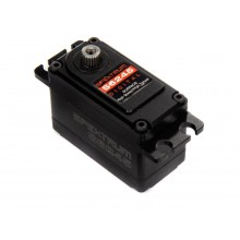 S6245 High Speed/Torque Servo