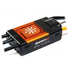 Avian 60 Amp Brushless Smart ESC